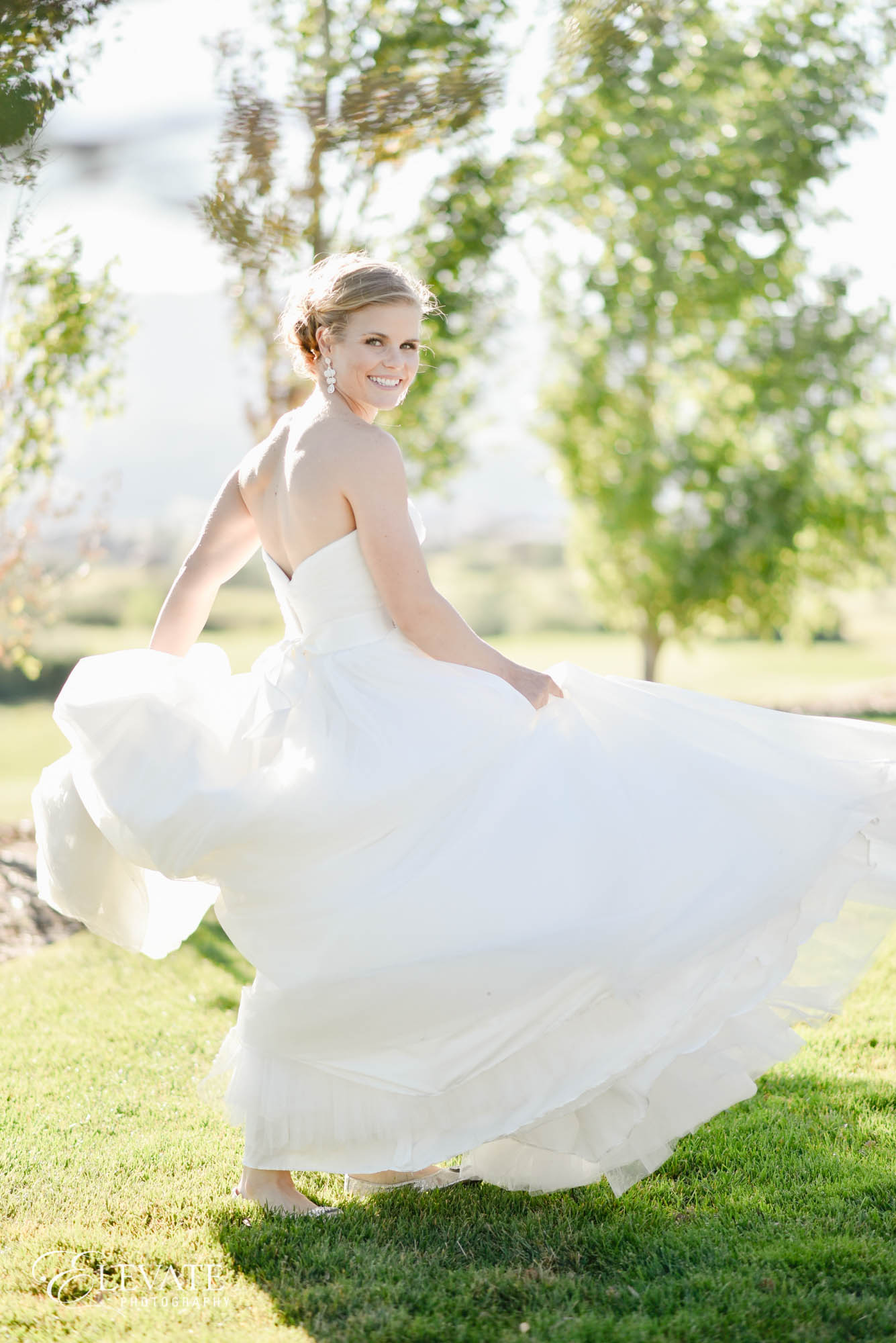 wedding dresses in colorado springs colorado bridesmaid With wedding dresses colorado springs