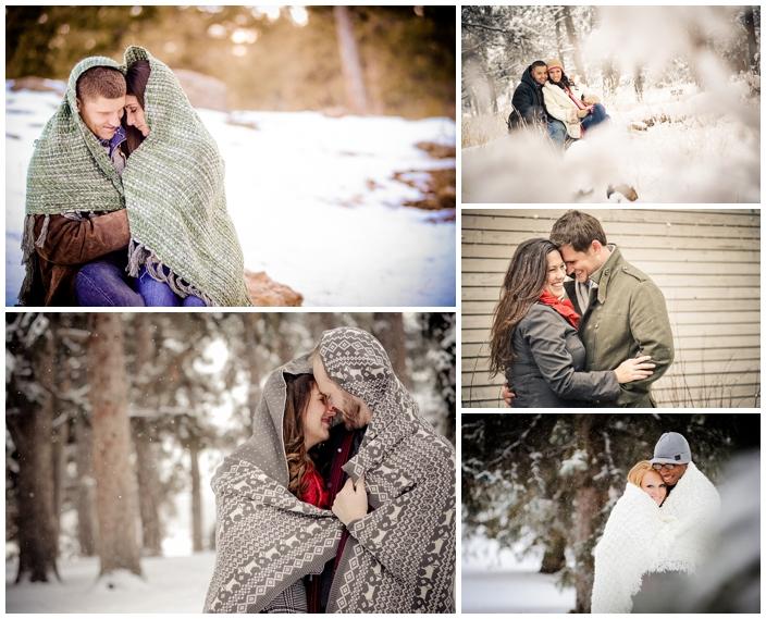 winter-blankets