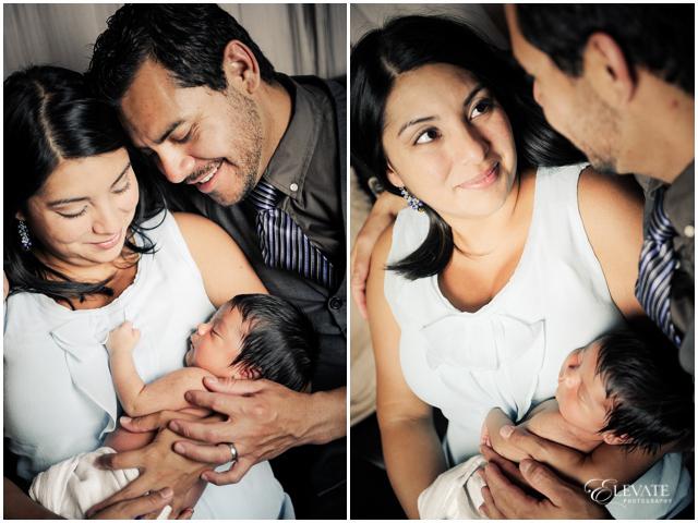 colorado newborn and family photographer