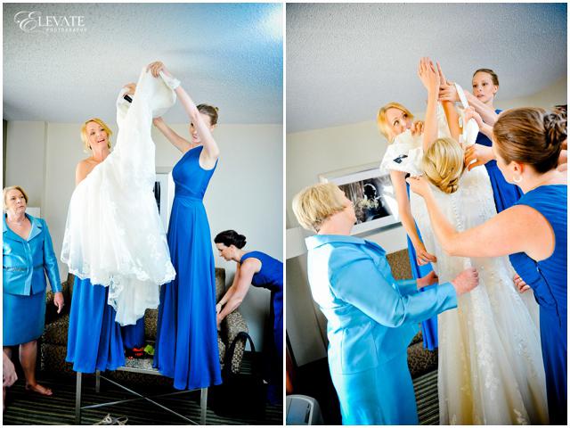 Cheeseman_Curtis_Denver_Colorado_Wedding_0002