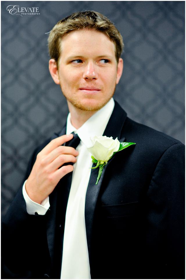 Cheeseman_Curtis_Denver_Colorado_Wedding_0004