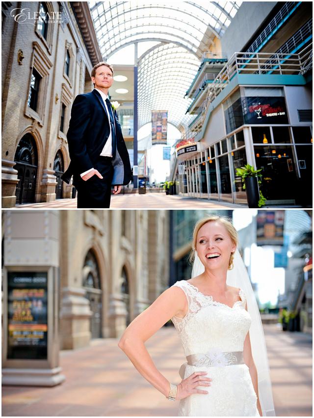 Cheeseman_Curtis_Denver_Colorado_Wedding_0007
