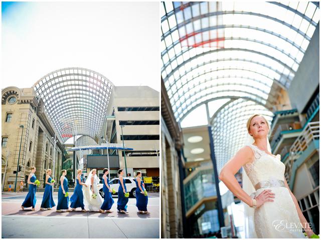 Cheeseman_Curtis_Denver_Colorado_Wedding_0010