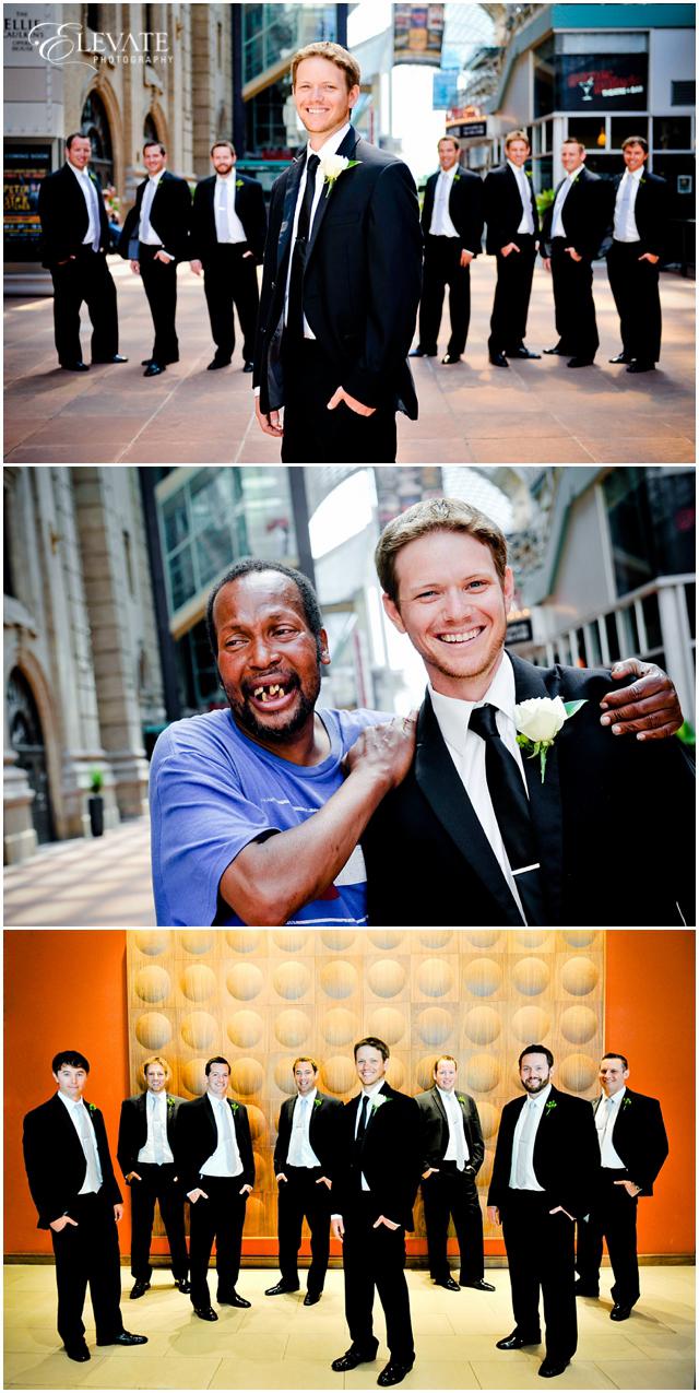 Cheeseman_Curtis_Denver_Colorado_Wedding_0011