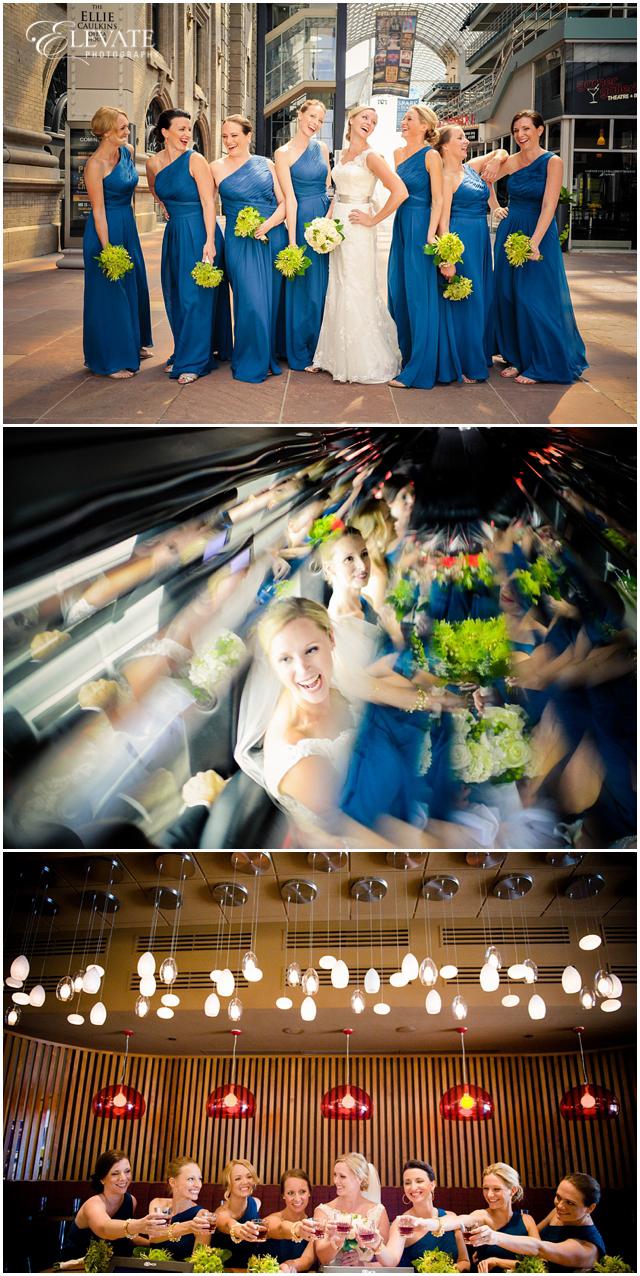 Cheeseman_Curtis_Denver_Colorado_Wedding_0012