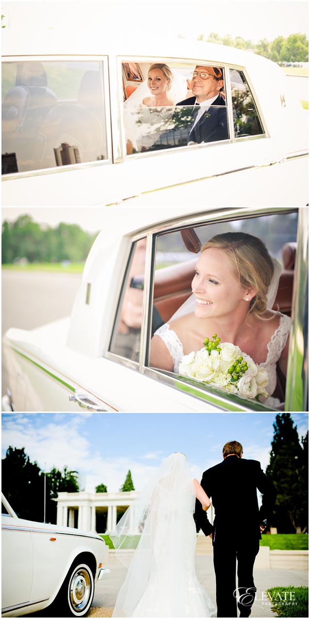 Cheeseman_Curtis_Denver_Colorado_Wedding_0014
