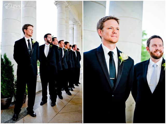 Cheeseman_Curtis_Denver_Colorado_Wedding_0015