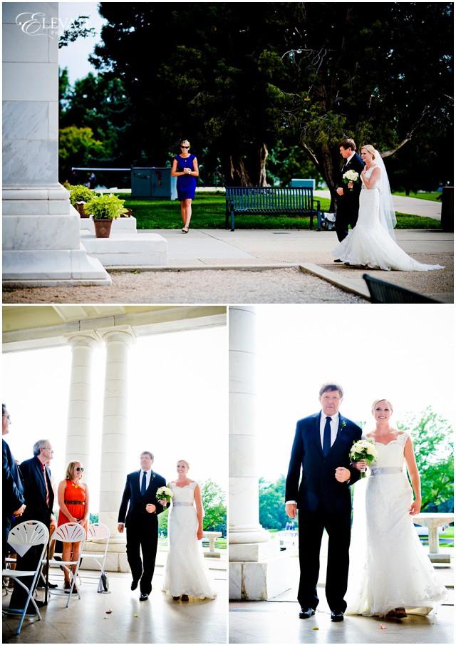 Cheeseman_Curtis_Denver_Colorado_Wedding_0016