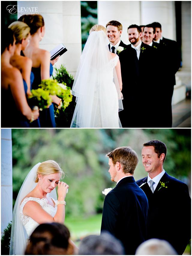 Cheeseman_Curtis_Denver_Colorado_Wedding_0017
