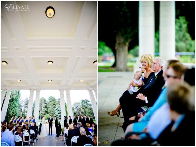 Cheeseman_Curtis_Denver_Colorado_Wedding_0018