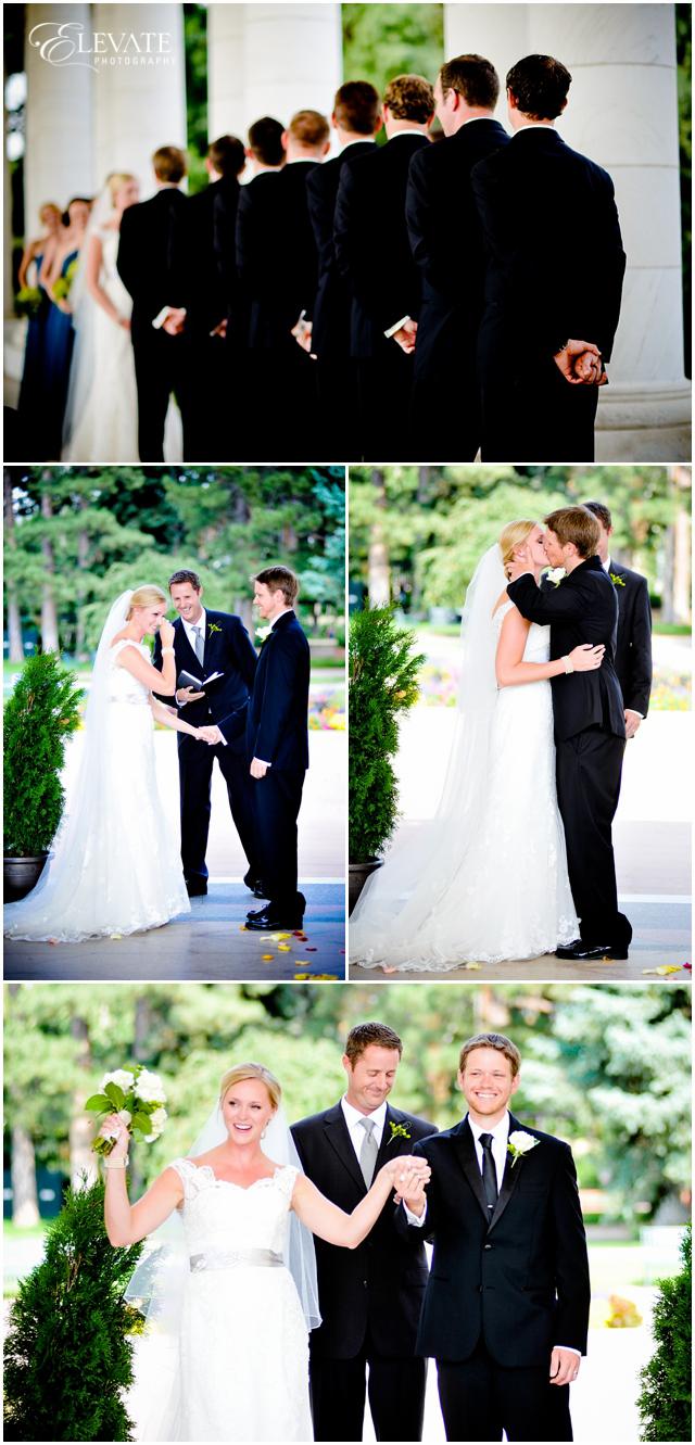 Cheeseman_Curtis_Denver_Colorado_Wedding_0019