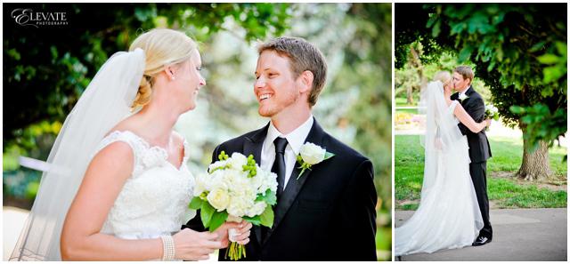 Cheeseman_Curtis_Denver_Colorado_Wedding_0022