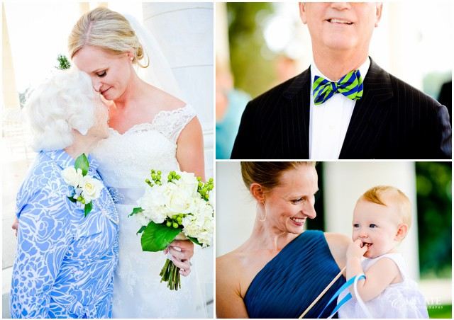 Cheeseman_Curtis_Denver_Colorado_Wedding_0023
