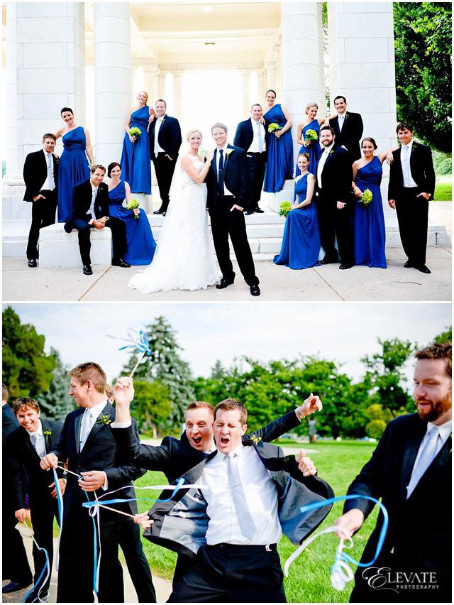 Cheeseman_Curtis_Denver_Colorado_Wedding_0024