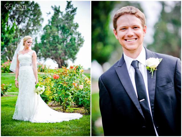 Cheeseman_Curtis_Denver_Colorado_Wedding_0025