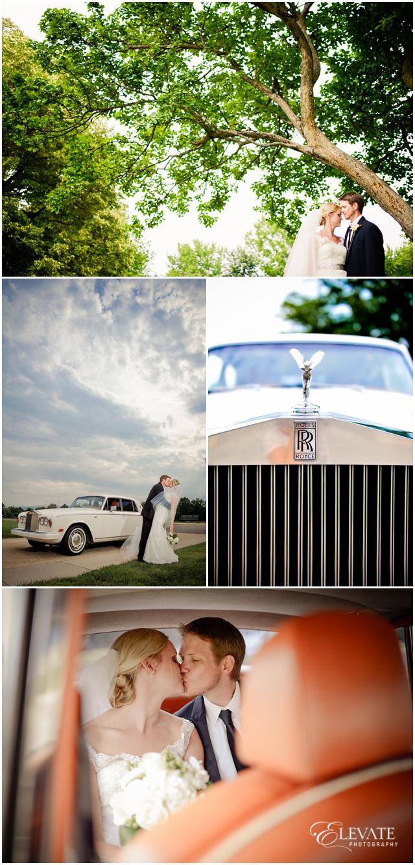 Cheeseman_Curtis_Denver_Colorado_Wedding_0026
