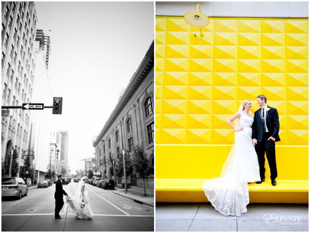 Cheeseman_Curtis_Denver_Colorado_Wedding_0027