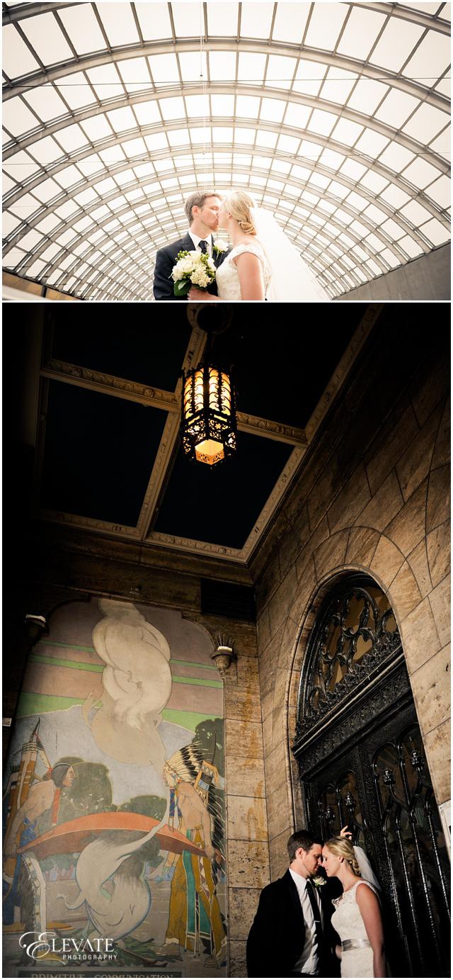 Cheeseman_Curtis_Denver_Colorado_Wedding_0029