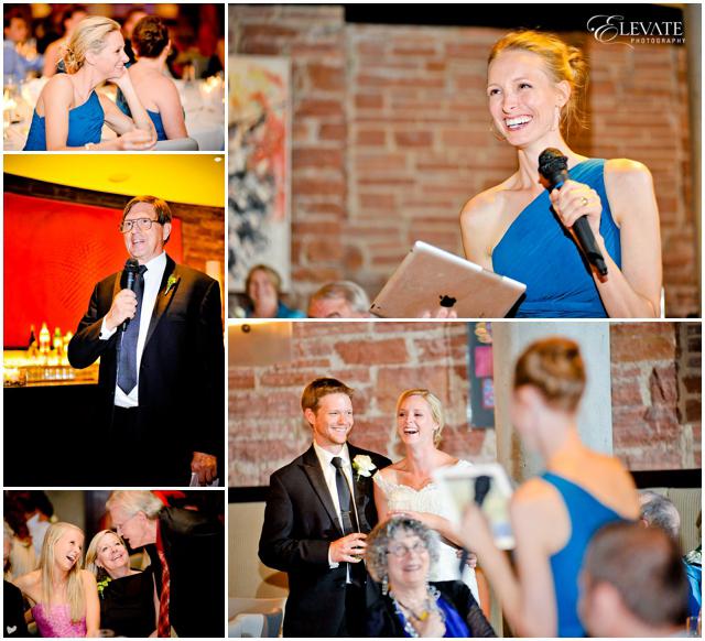 Cheeseman_Curtis_Denver_Colorado_Wedding_0033