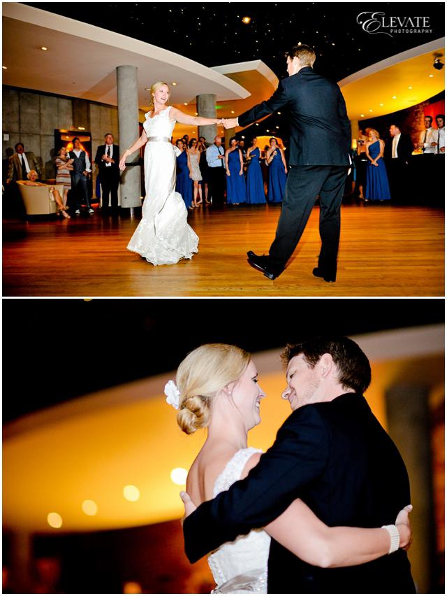 Cheeseman_Curtis_Denver_Colorado_Wedding_0034