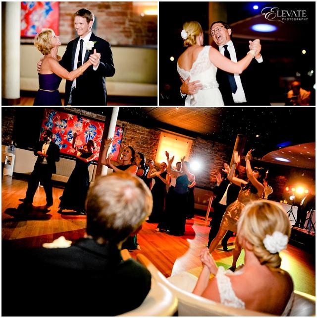 Cheeseman_Curtis_Denver_Colorado_Wedding_0035