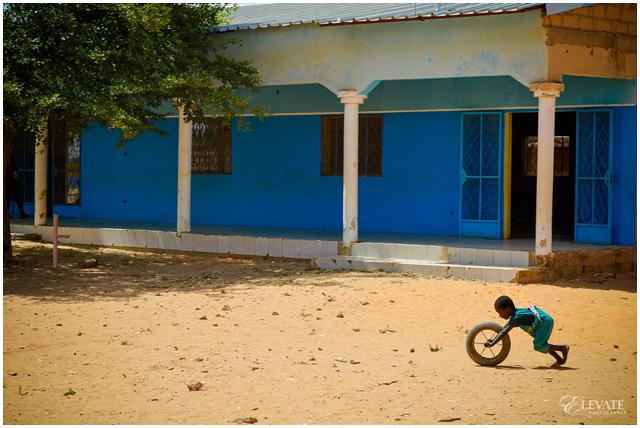 Niger_Orphanage_0003