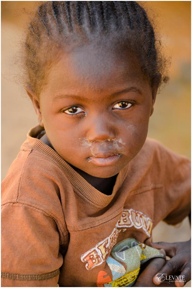 Niger_Orphanage_0004