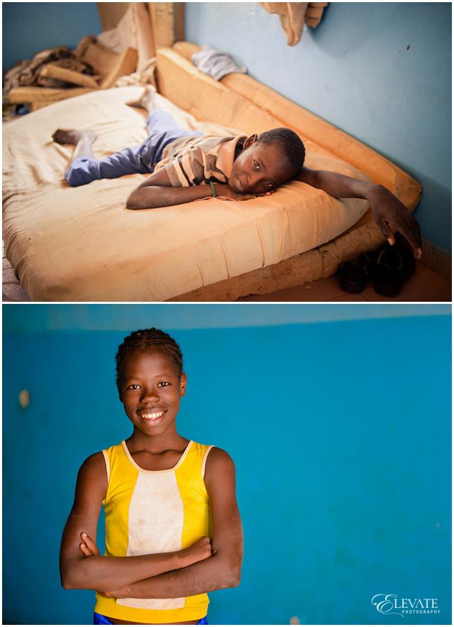 Niger_Orphanage_0007