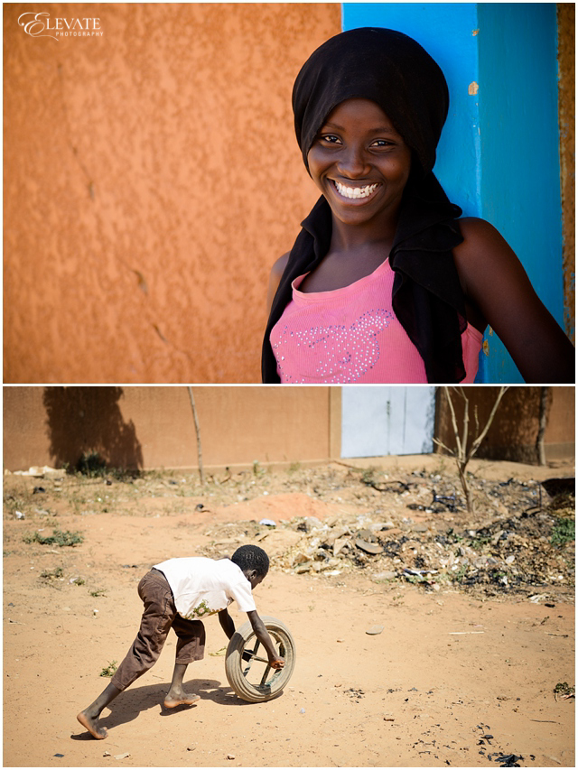 Niger_Orphanage_0008