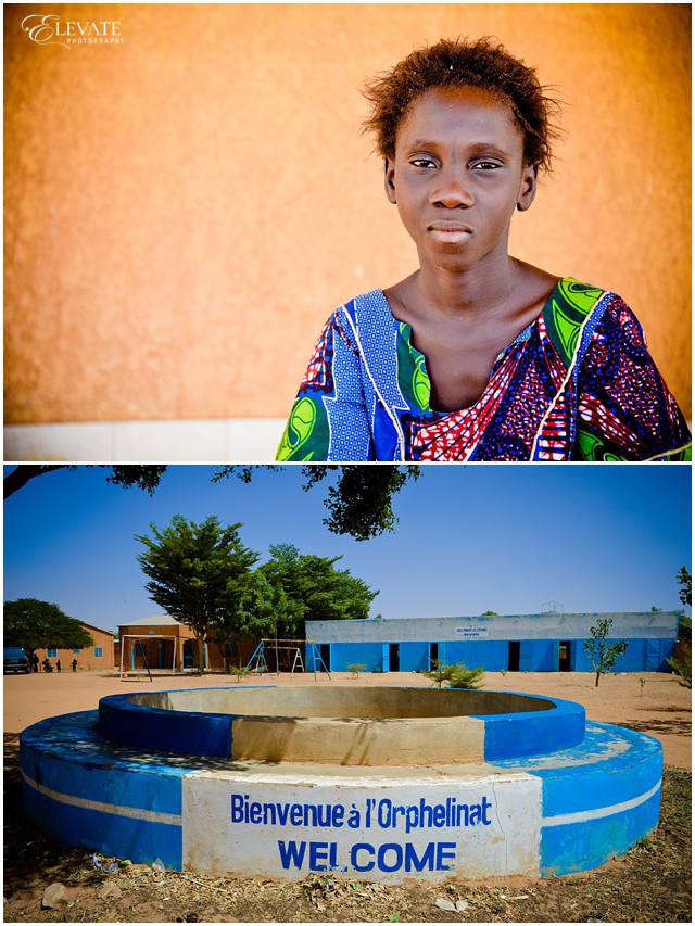 Niger_Orphanage_0009