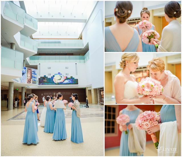 history of colorado museum denver wedding denver wedding