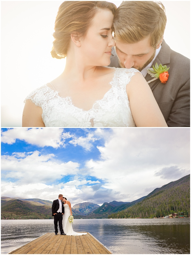 free wedding contest colorado