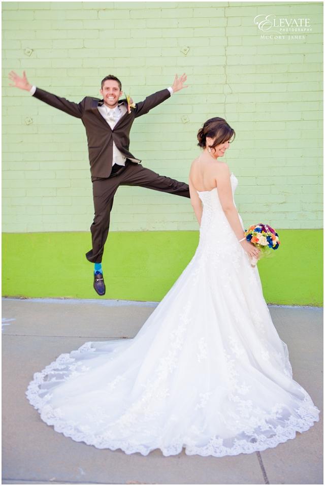 best-colorado-wedding-photographer_0004