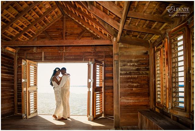 best-colorado-wedding-photographer_0009
