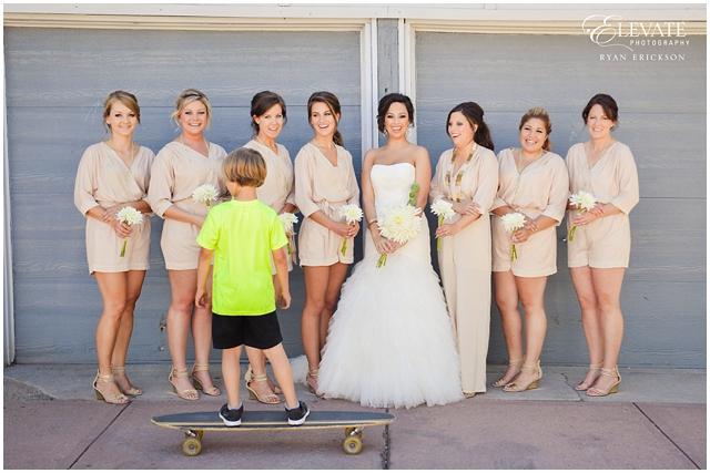 best-colorado-wedding-photographer_0011