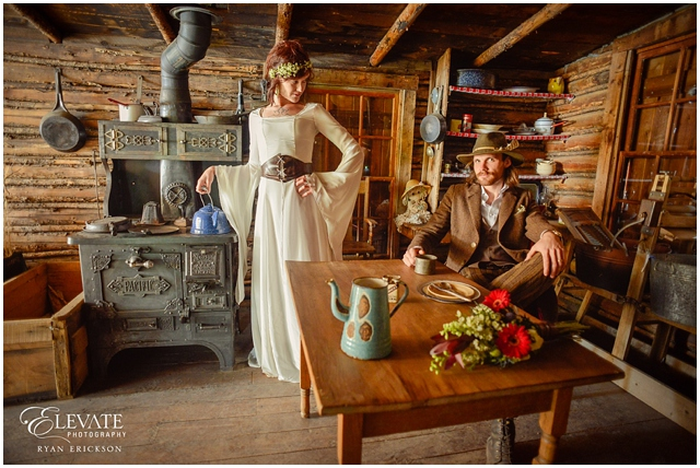 best-colorado-wedding-photographer_0014