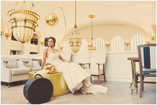 best-colorado-wedding-photographer_0015