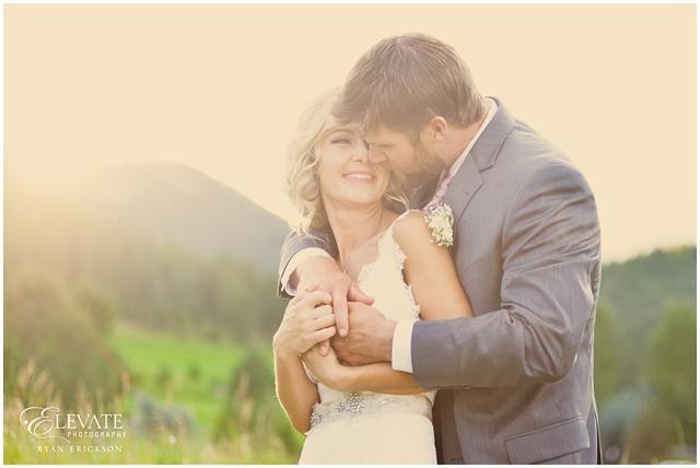 best-colorado-wedding-photographer_0020