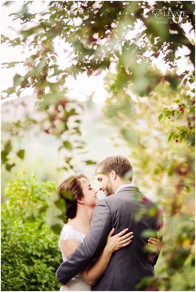 best-colorado-wedding-photographer_0030