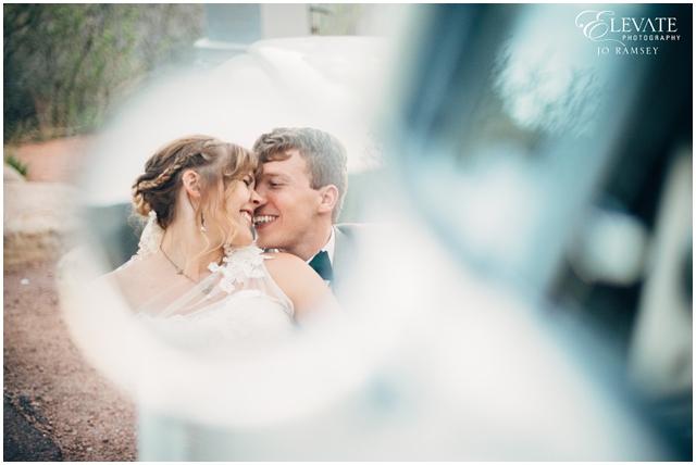 best-colorado-wedding-photographer_0031