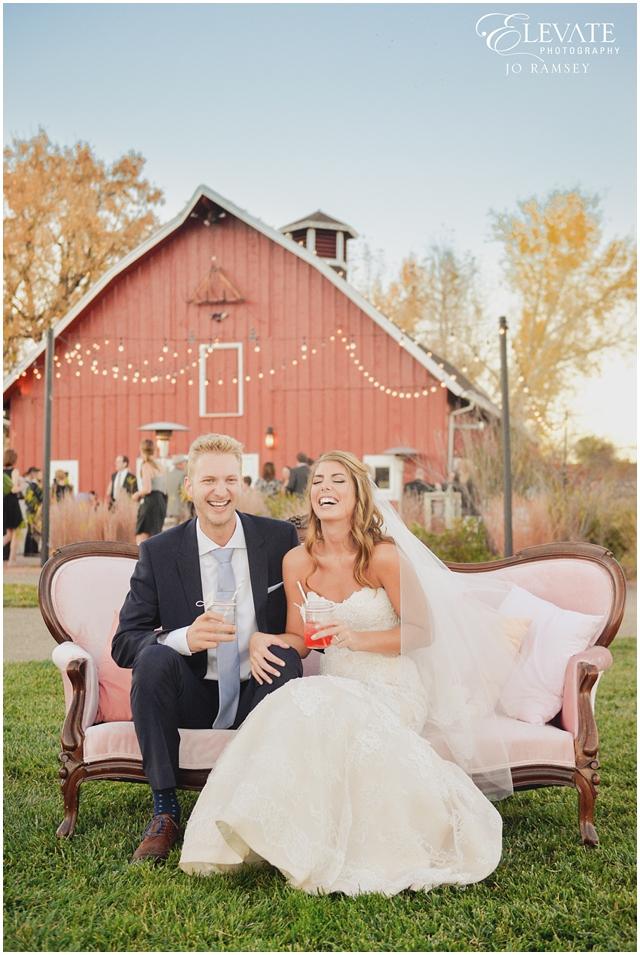 best-colorado-wedding-photographer_0038