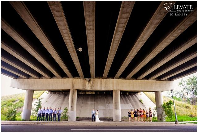best-colorado-wedding-photographer_0040