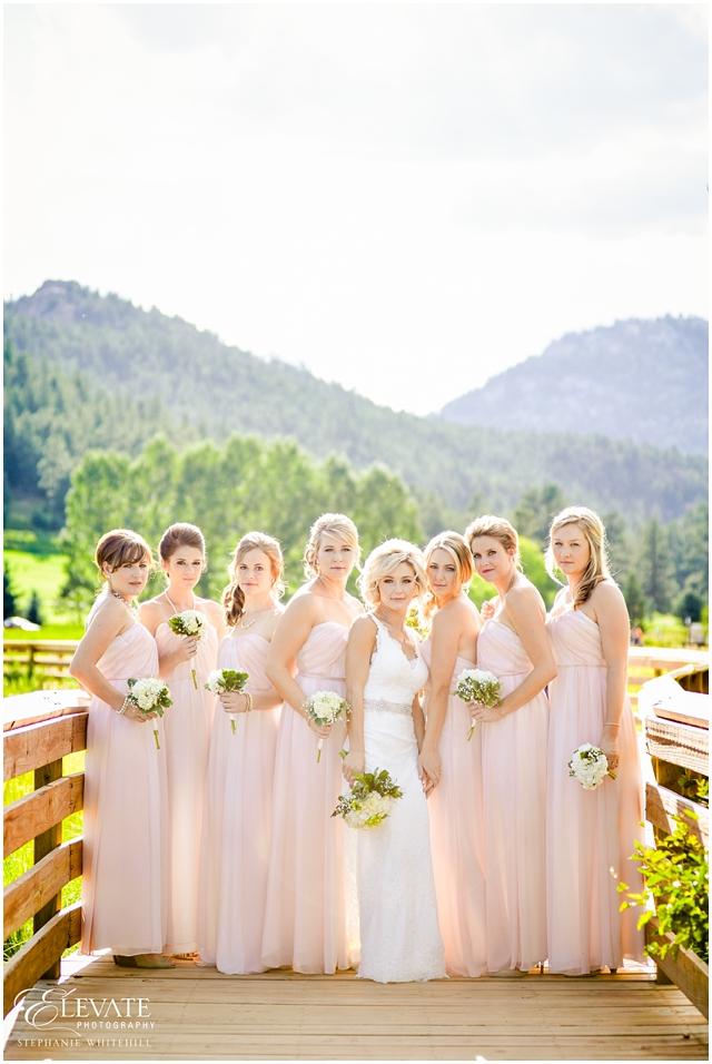 best-colorado-wedding-photographer_0042