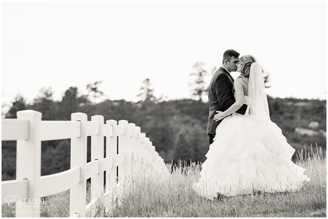 best-colorado-wedding-photographer_0043