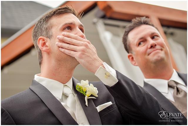 best-colorado-wedding-photographer_0044