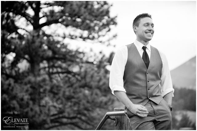 best-colorado-wedding-photographer_0045