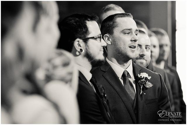 best-colorado-wedding-photographer_0047