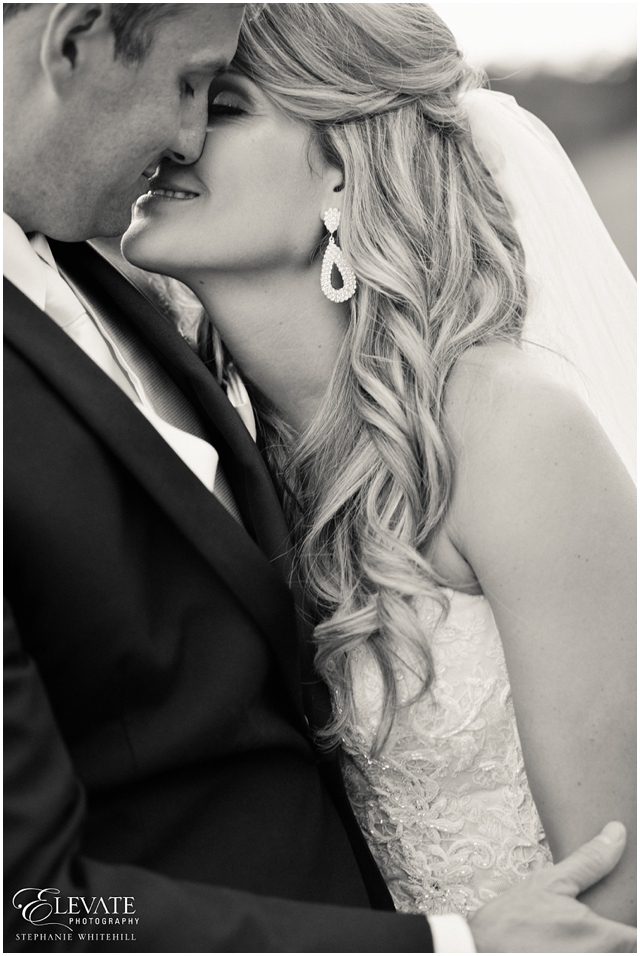 best-colorado-wedding-photographer_0049