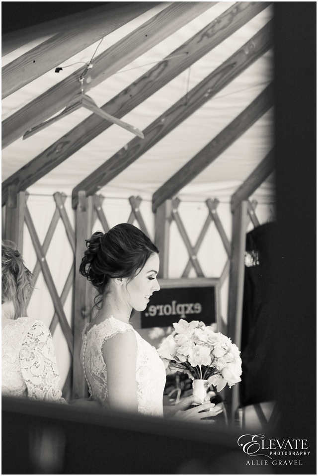 best-colorado-wedding-photographer_0052