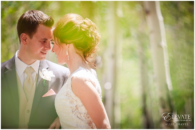 best-colorado-wedding-photographer_0053